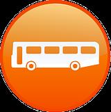 Åka buss eller bil till Hemavan, Ammarnäs